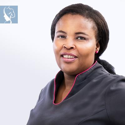 Granny Mvundlela