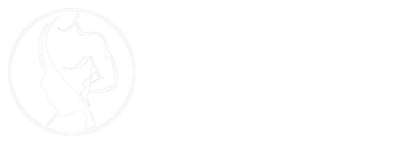THE FACE & BODY PLACE